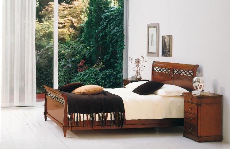 I migliori marchi per arredare la tua camera con stile - Accademia del mobile ...