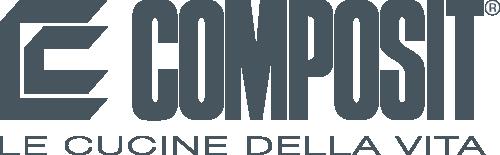 Composit